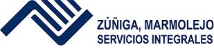 Zúñiga, Marmolejo Servicios Integrales